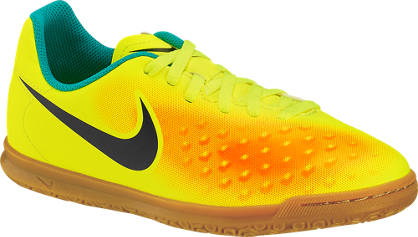 Nike Nike Jr Magista Ola II IC Indoor Bambini