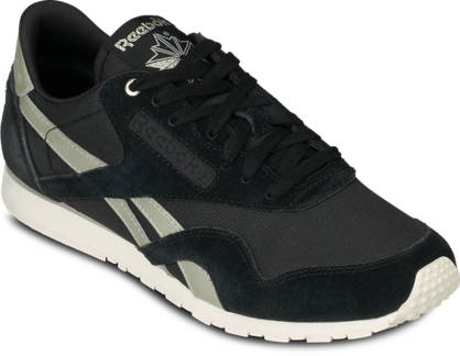 Reebok Reebok Sneaker