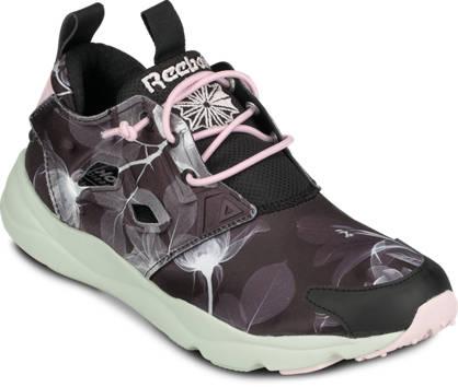 Reebok Reebok Sneaker - FURYLITE GRAPHIC