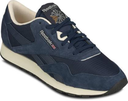 Reebok Sneaker - CL NYLON P