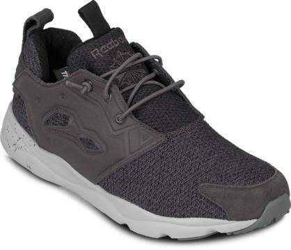Reebok Reebok Sneaker - FURYLITE GW