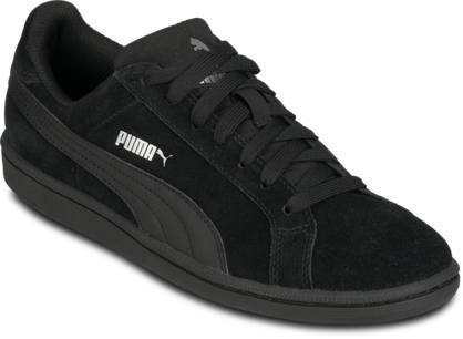 Puma Sneaker - SMASH SUEDE