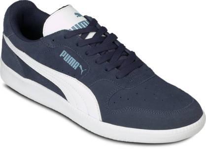 Puma Sneaker - ICRA TRAINER