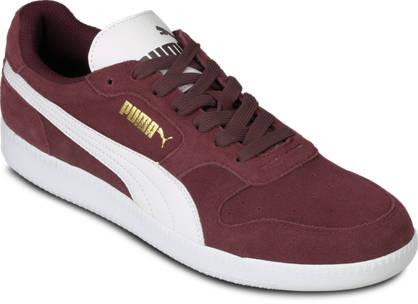 Puma Puma Sneaker - ICRA TRAINER