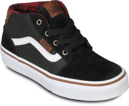VANS VANS Mid-Cut Sneaker - CHAPMAN MID