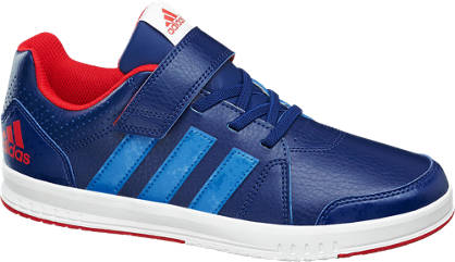 adidas Performance Patike