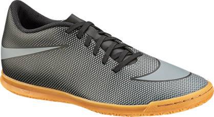 Nike Nike Bravata II IC Indoor Uomo