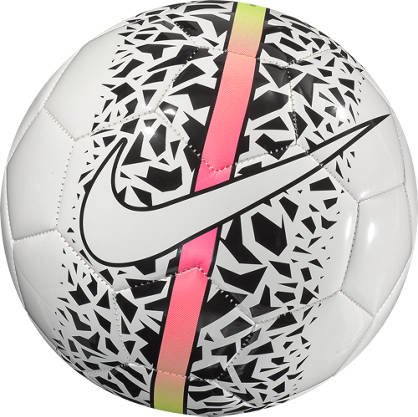 Nike Nike React Pallone da calcio