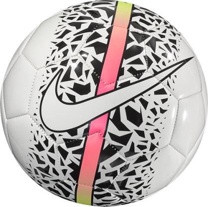 Nike Nike React Fussball