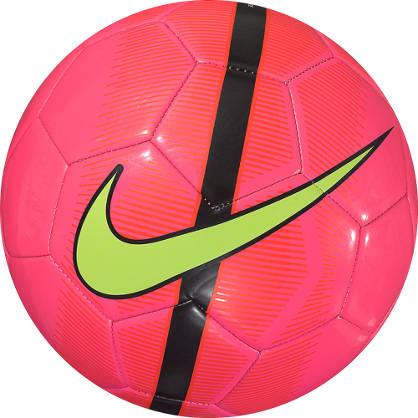 Nike Nike Mercurial Fade Ballon de football
