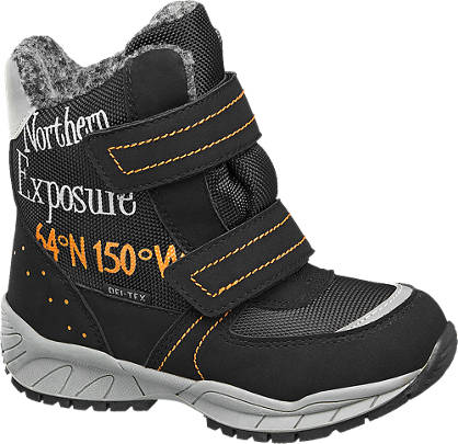 Cortina + DEItex Cortina Boot Bambino