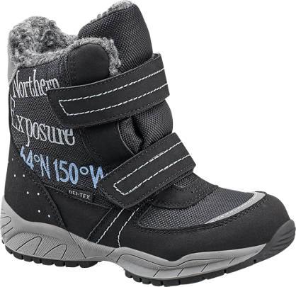Cortina + DEItex Cortina Boot Bambino