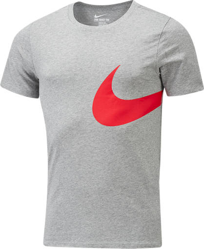 Nike Nike Training T-Shirt Herren