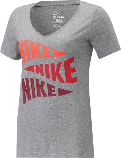 Nike Nike Maglia da allenamento Donna