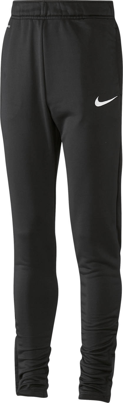 Nike Nike Pantaloni da allenamento Bambino