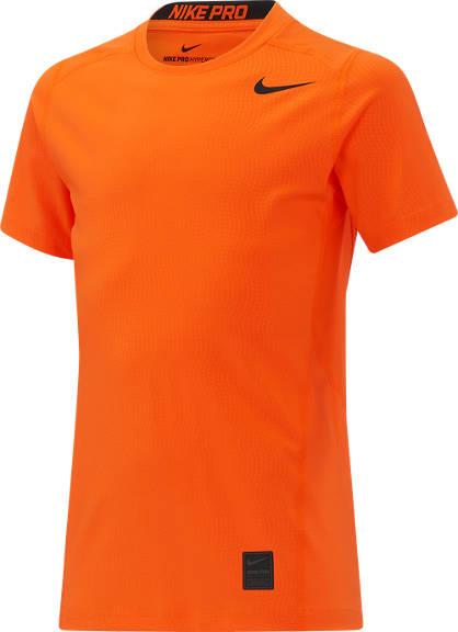 Nike Nike Maglia da calcio Bambini