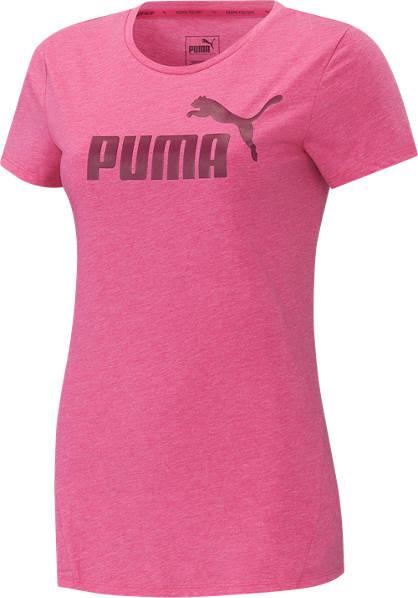 Puma Puma Maglia da allenamento Donna
