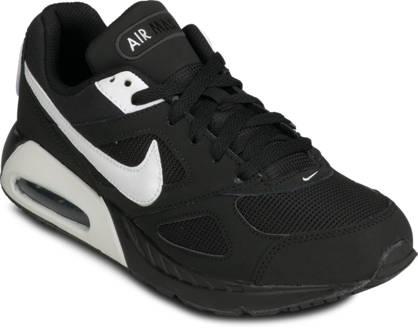 NIKE Sneaker - AIR MAX IVO