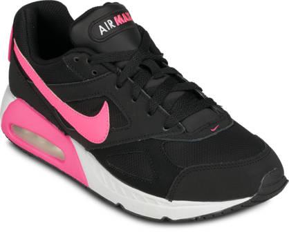 NIKE Nike Sneaker