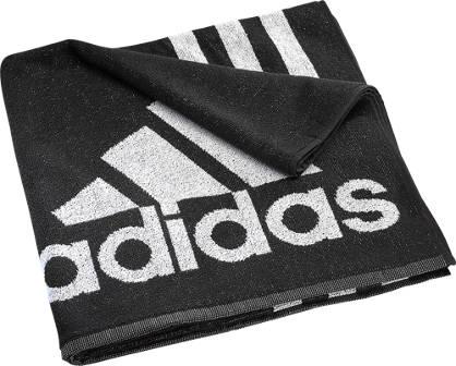 Adidas Adidas Asciugamano da bagno Unisex