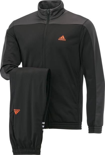 Adidas adidas Survêtement d'entraînement Hommes