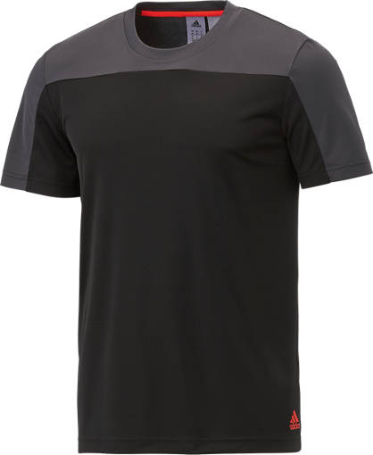 adidas Adidas Training T-Shirt Herren