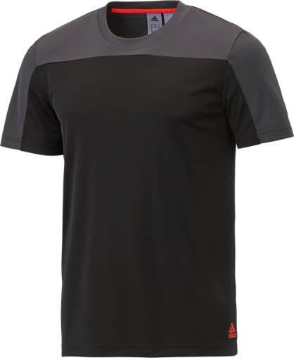 Adidas Adidas Training T-Shirt Herren