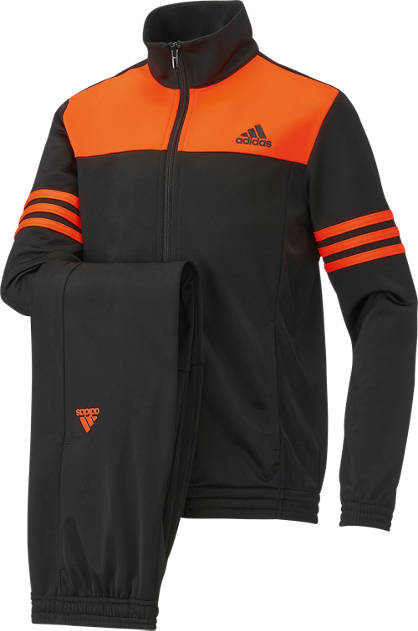 Adidas adidas Trainer Jungen