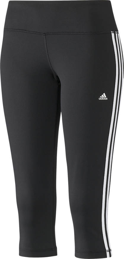 Adidas adidas Training Tight Capri Damen