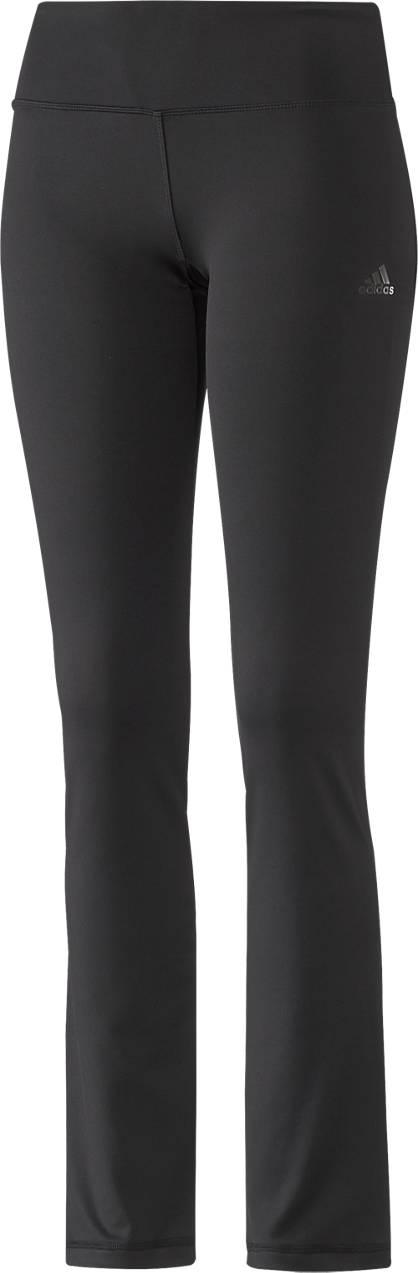 Adidas adidas Pantaloni da allenamento Donna