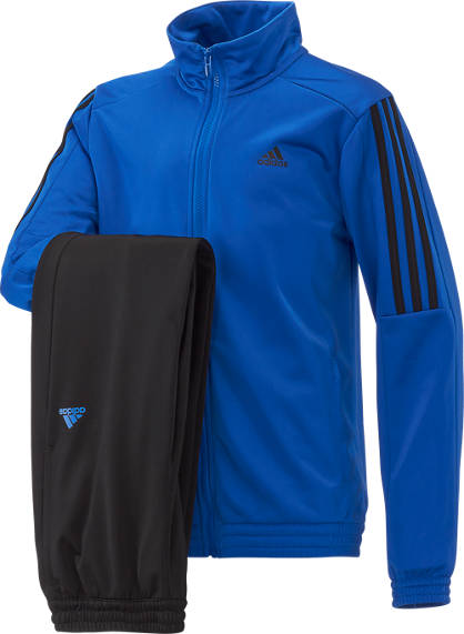 Adidas Adidas Trainer  Bambino