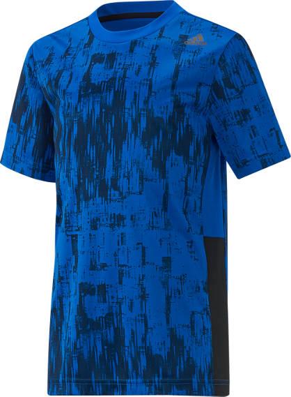 Adidas adidas Shirt d'entraînement Garçons