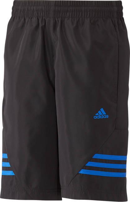 Adidas adidas Training Short Jungen