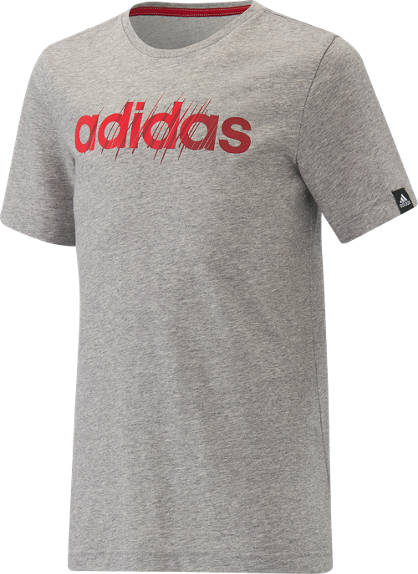 Adidas adidas Training T-Shirt Knaben