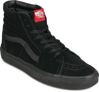 VANS VANS Mid-Cut Sneaker - SK8-HI