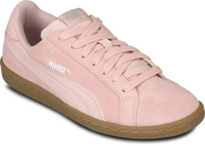 Puma Puma Sneaker - SMASH SUEDE