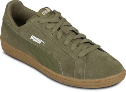 Puma Puma Sneaker - SMASH