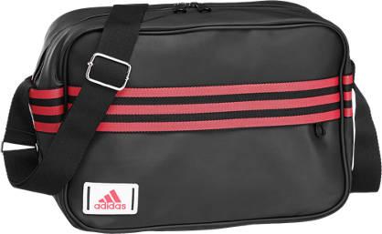 Adidas adidas Umhängetasche Unisex
