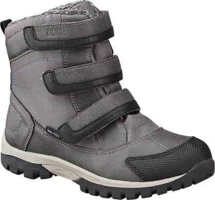 Cortina + DEItex Cortina + DEItex Boot Garçons