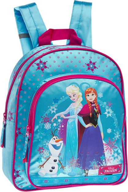 Disney Frozen Disney Frozen Sac à dos Filles