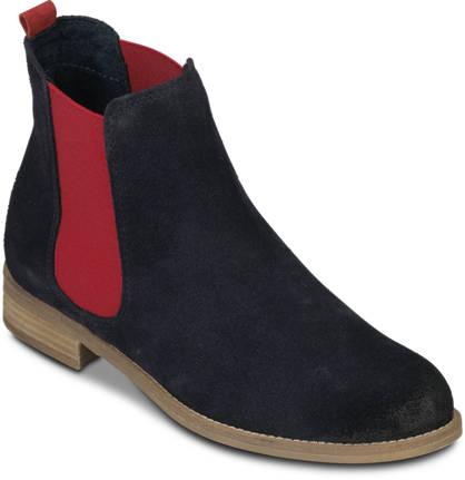 Tamaris Tamaris Chelsea-Boots - MAUDE