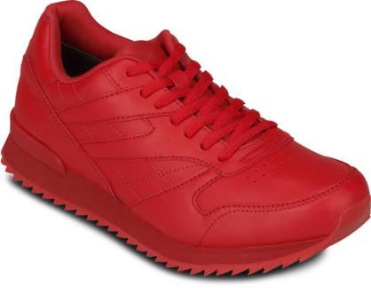 Tamaris Tamaris Sneaker - SARONNO 3T