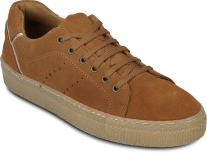 Oxmox Oxmox Sneaker