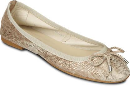 Varese Varese Ballerina
