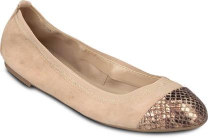 Oxmox Oxmox Ballerina