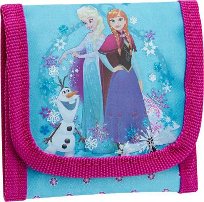 Disney Frozen Disney Frozen Portemonnaie Kinder