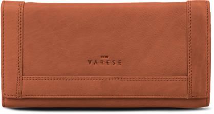 Varese Geldbörse