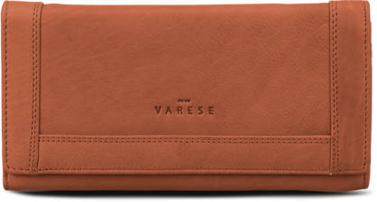 Varese Varese Geldbörse