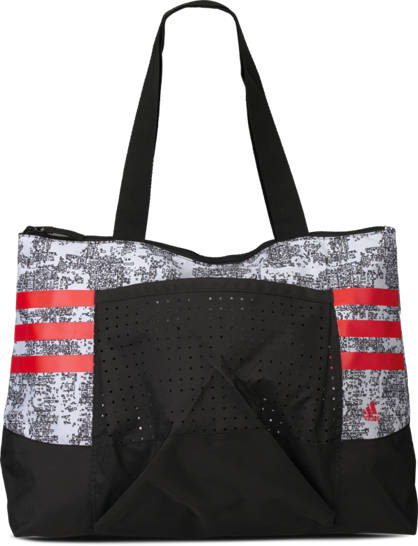 adidas Originals adidas Shopper - TOTE GRAPHIC 3