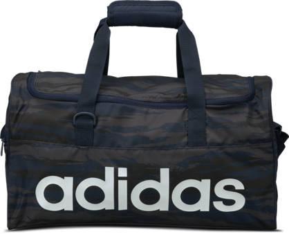 adidas Originals adidas Originals Sporttasche - LIN PER GR TB S